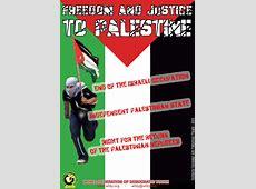 Israel og Palestina « SØRVESTASIA I BILDER OG FILM