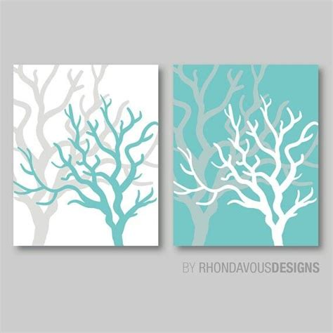 best 25 teal and grey ideas on pinterest