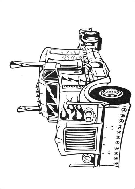 transformers desenhos  imprimir colorir  pintar dos autobots  decepticons desenhos