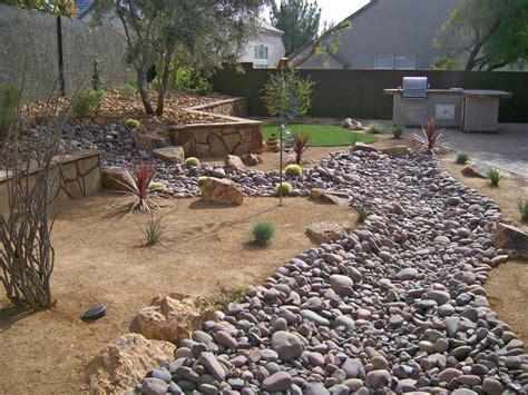xeriscape landscaping residential water saving xeriscape landscape photo gallery