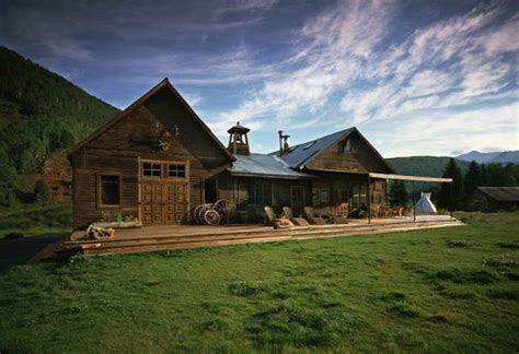 cabins for rent in colorado colorado cabins cabin vacations colorado
