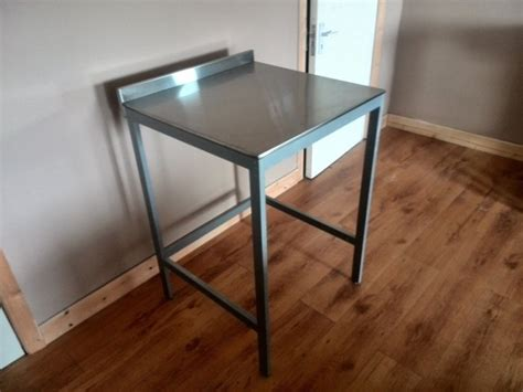 Used Ikea Udden Kitchen For Sale In Ashbourne, Meath From