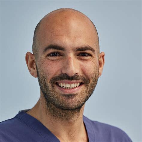 Team - Studio dentistico Peronace