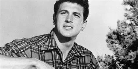 Rock Hudson's Alleged 'gay Confession,' Recorded Secretly