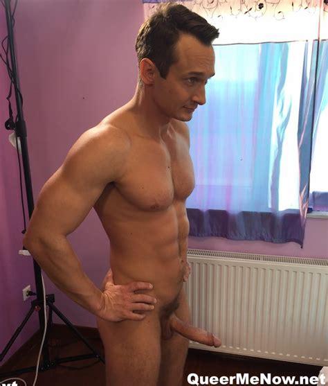 Russian Male Porn Model Gay Fetish Xxx