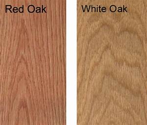 Flooring With Oak Cabinets 2017 - 2018 Cars Reviews