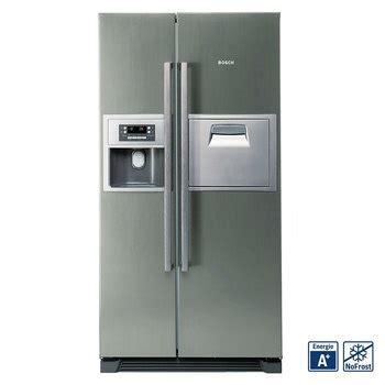 mini frigo chambre 1000 idées à propos de frigo americain sur