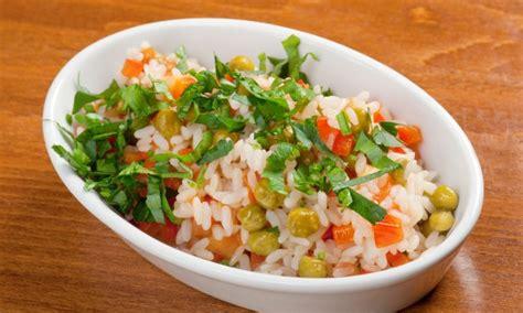 plats simples à cuisiner idées recettes simples pour cuisiner avec les restes