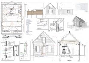 create home floor plans tiny house designs floor plans completely guide you to build your home tiny house design