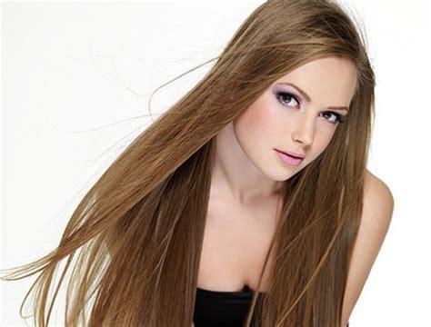 26 Exciting Teenage Hairstyles