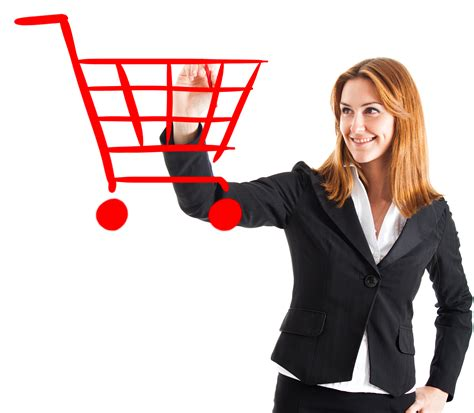 Bargaining Power of Suppliers - How Can It Be Reduced ...