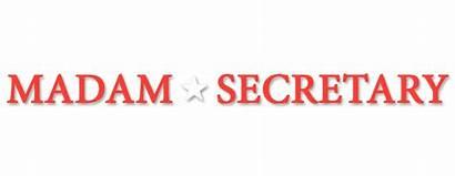 Secretary Madam Tv Super Extended Trailer Returndates