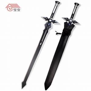 Cool Anime Sword Designs   www.pixshark.com - Images ...