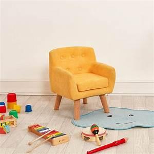 Fauteuil Scandinave Enfant : des meubles contemporains et design pour votre enfant blog but ~ Teatrodelosmanantiales.com Idées de Décoration