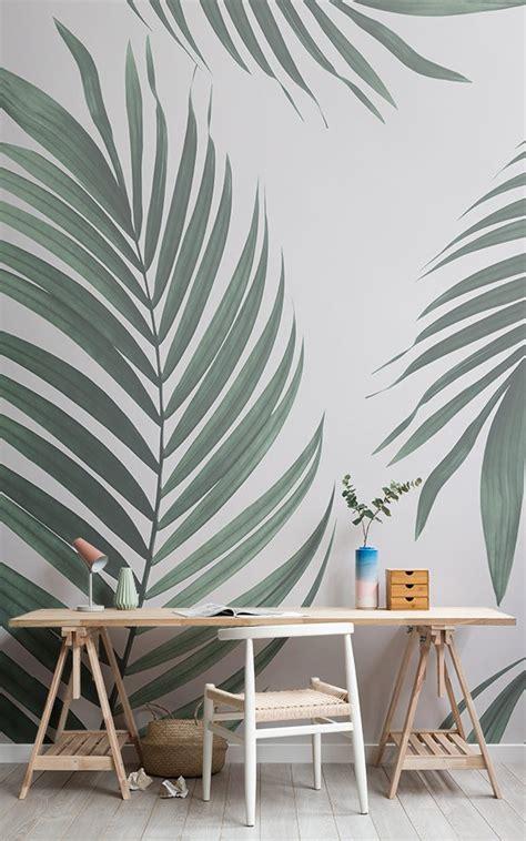 homepage murals wallpaper