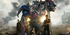 Streaming Transformers 4 : transformers 4 l 39 era dell 39 estinzione film stasera in tv cast trama streaming ~ Medecine-chirurgie-esthetiques.com Avis de Voitures