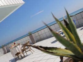 Hotel Timone Porto San Giorgio by I 20 Migliori Hotel A Porto San Giorgio Offerte Per