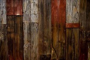 Reclaimed barn wood paneling best house design barn wood for Barnwood panelling
