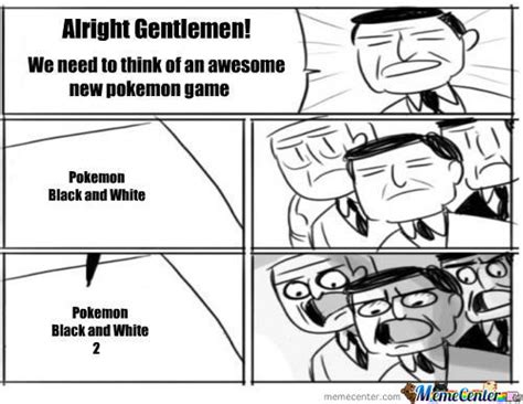 Black And White Memes - black and white memes image memes at relatably com