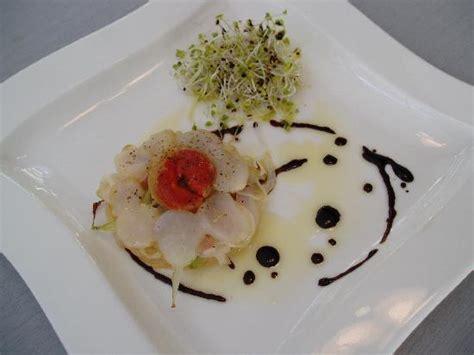 cuisine sur cours 尼斯 法國 cuisine sur cours 旅遊景點評論 tripadvisor