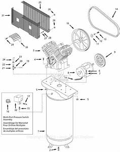 Xf 3788  Schematic Of Keurig 2 0 Review Ebooks Download