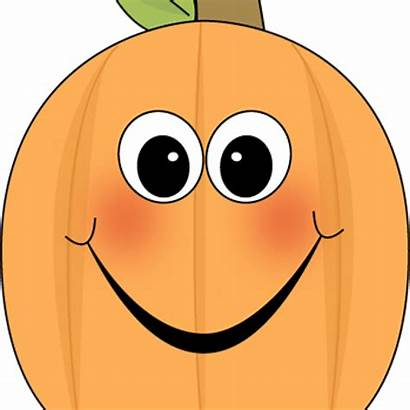 Pumpkin Clipart Smiley Getdrawings Transparent Elephant Carving