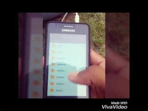 acl  tizen samsung     youtube