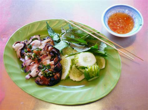 traditional cuisine recipes 13 cambodian dishes you should serious eats