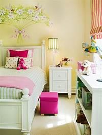 baby girl bedroom ideas Cute Toddler Girl Bedroom Decorating Ideas - Interior design
