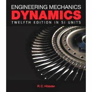 Mechanical Engineering Design 9th Edition Solution Manual