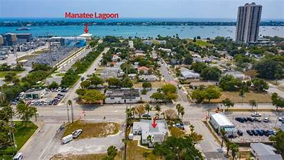 Palm West Fl Broadway Loopnet