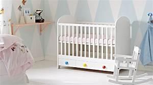 Babyzimmer Richtig Einrichten : babyzimmer liebvoll einrichten ~ Markanthonyermac.com Haus und Dekorationen