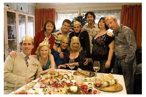 gavin and stacey christmas special download