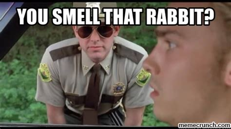 Super Troopers Meme - supertroopers