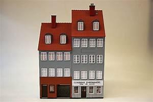 Bausatz Haus Für 25000 Euro : oh diese mieter teil von fanartikel modelleisenbahn ~ Sanjose-hotels-ca.com Haus und Dekorationen
