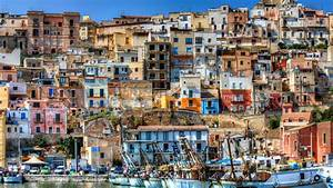 Sicily Holidays - Holidays to Sicily 2017 / 2018 - Kuoni