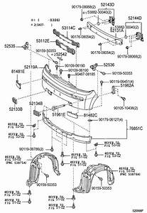 Scion Tc Suspension Diagram