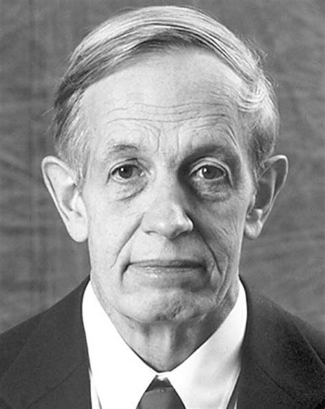 John Forbes Nash, Jr. Biography - Life of American