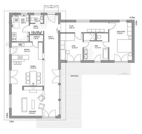 Bungalow L Form bungalow l form suche h 228 user in 2019 haus