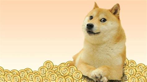Dogecoin (DOGE) may overtake VeChain (VET) in terms of ...