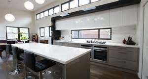 kitchen design ideas photo gallery kitchen urbanic designs