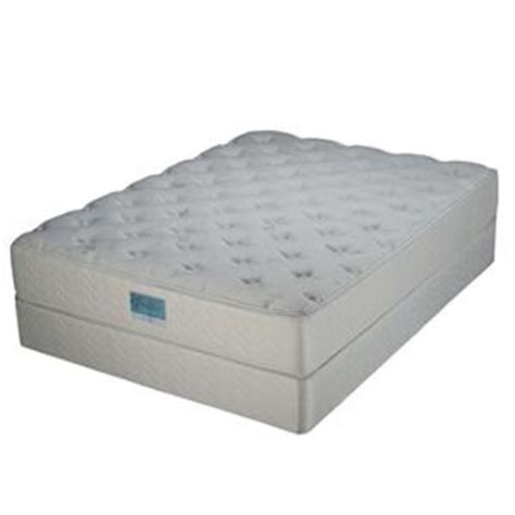 Mattresses  Design Interiors  Tampa, St Petersburg. Automotive Design Engineer Sacs And Boxes 2. Universal Card Secure Sign On. Toll Free Numbers Service Green Crack Strain. Local Free Advertising Sites. Financial Advisor Programs Car Insurance Fast. Solar Panels Southern California. Best Linux Web Hosting Auto Kidney Transplant. Sports Management Online Programs