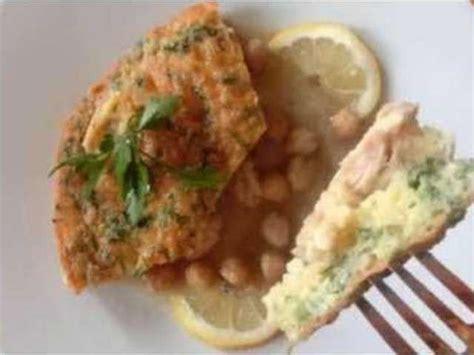 3 recette cuisine recettes de la cuisine algérienne et d 39 ailleurs 3