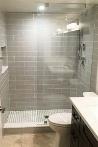 59  New Trend And Best Tile Bathroom Designs In 2020
