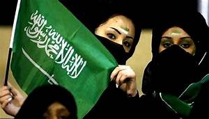 Saudi stadiums to open doors to women on Friday   Free ...