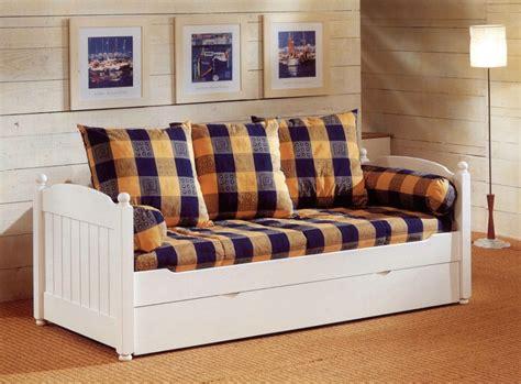 lit rabattable et lit superpos 233 passe plats meubles en pin