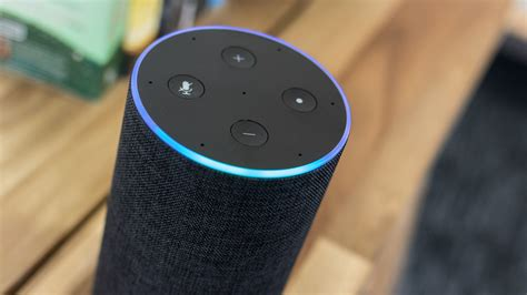 alexa lights up but doesn t respond amazon echo 3 release date specification rumours tech
