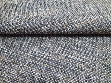 Seat Upholstery Fabric by Sofa Fabric Upholstery Fabric Curtain Fabric Manufacturer
