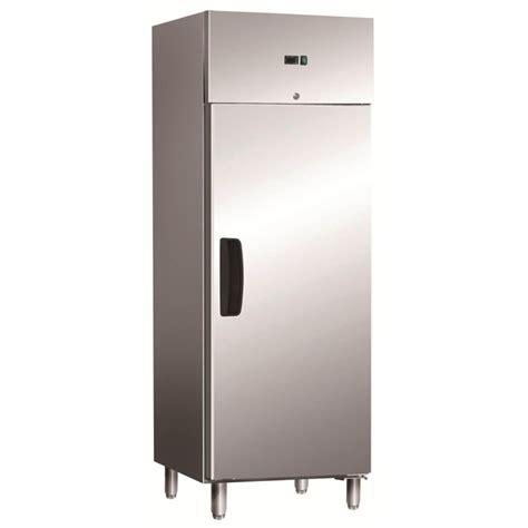 armoire frigo positive 1 porte int 233 rieur en aluminium 600 l