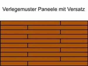 Fassadendämmung Kosten Berechnen : verlegeplan deckenpaneele ~ Themetempest.com Abrechnung